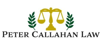 Peter Callahan Law